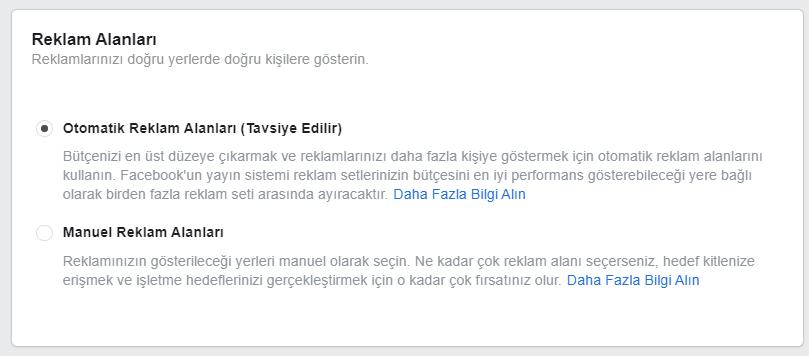 facebookads4