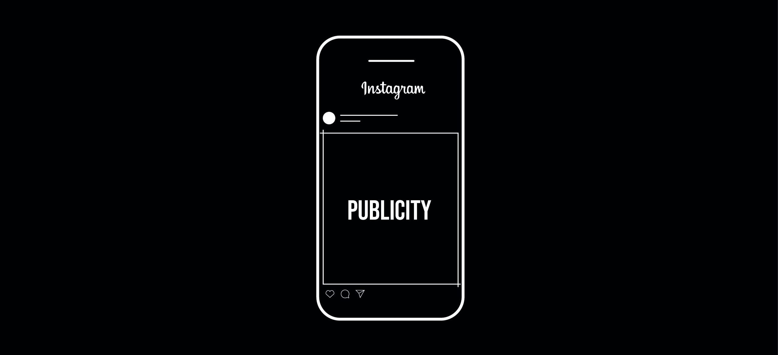 instagram-reklamları