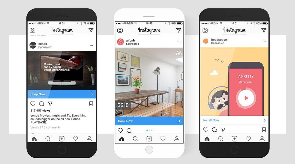 instagram-video-reklamları