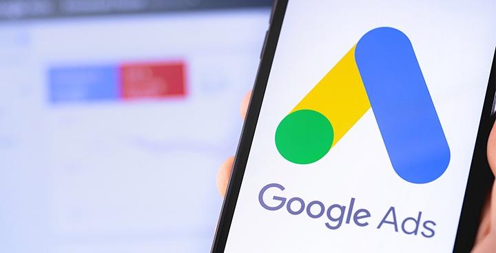 google-ads-reklam-verme-hakkinda-bilmeniz-gerekenler