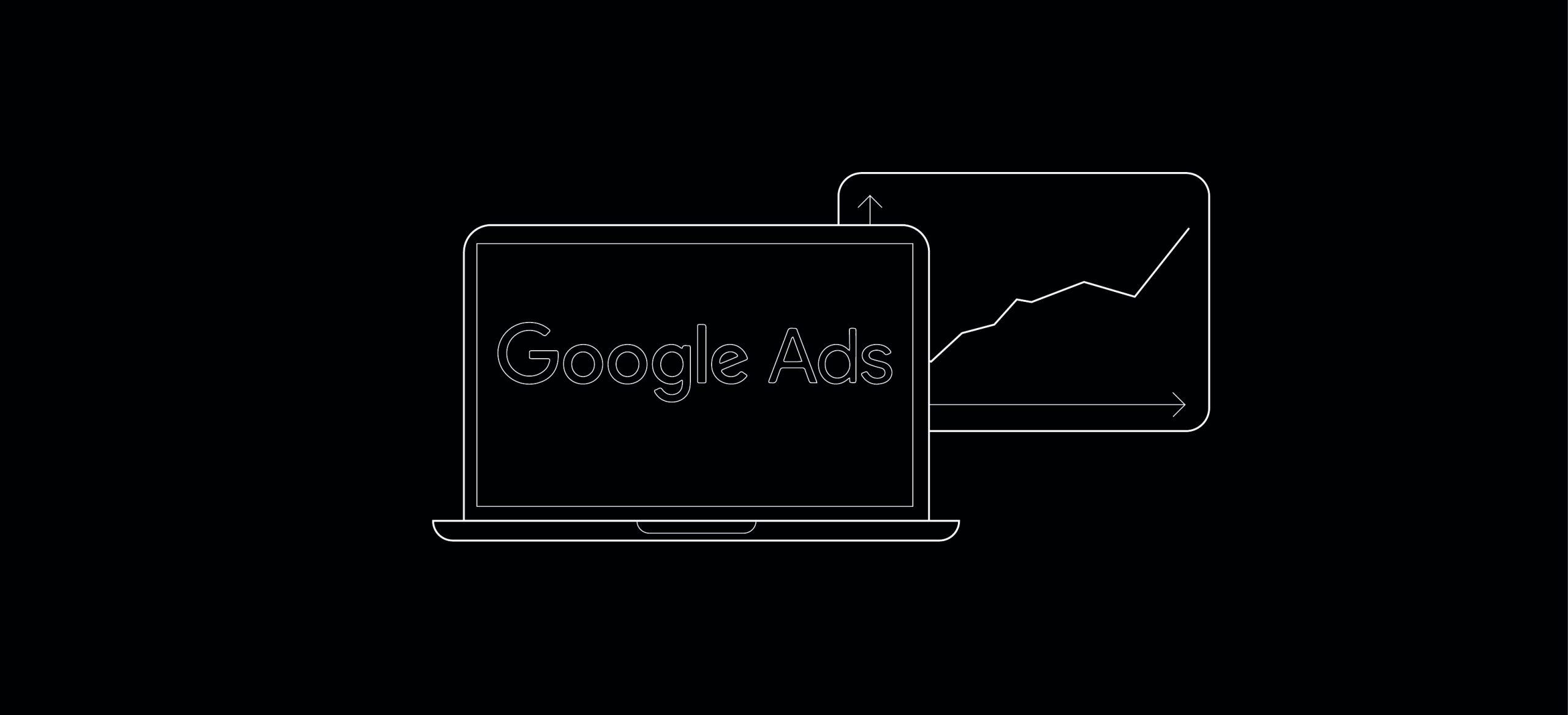 google-ads-reklam-vermek