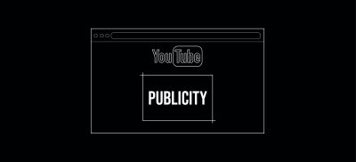 YouTube-reklam1