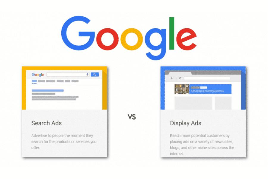 google-ads-görüntülü-reklamlar