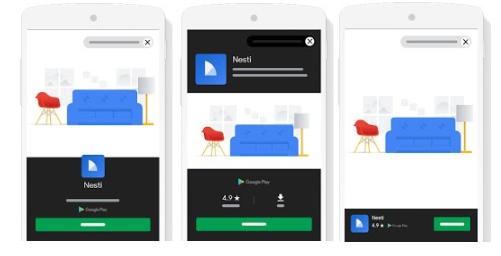 google-mobil-reklam