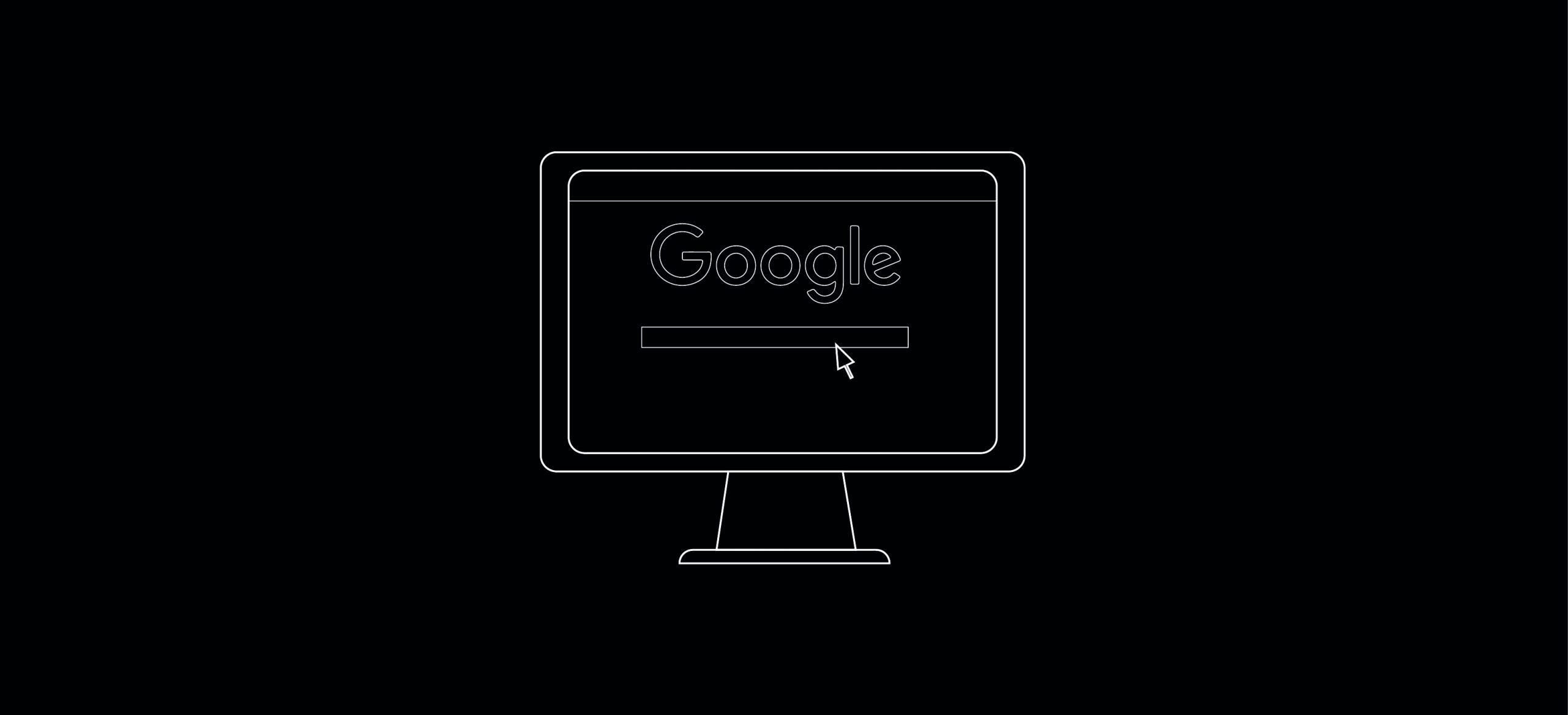 google-reklam-vermek