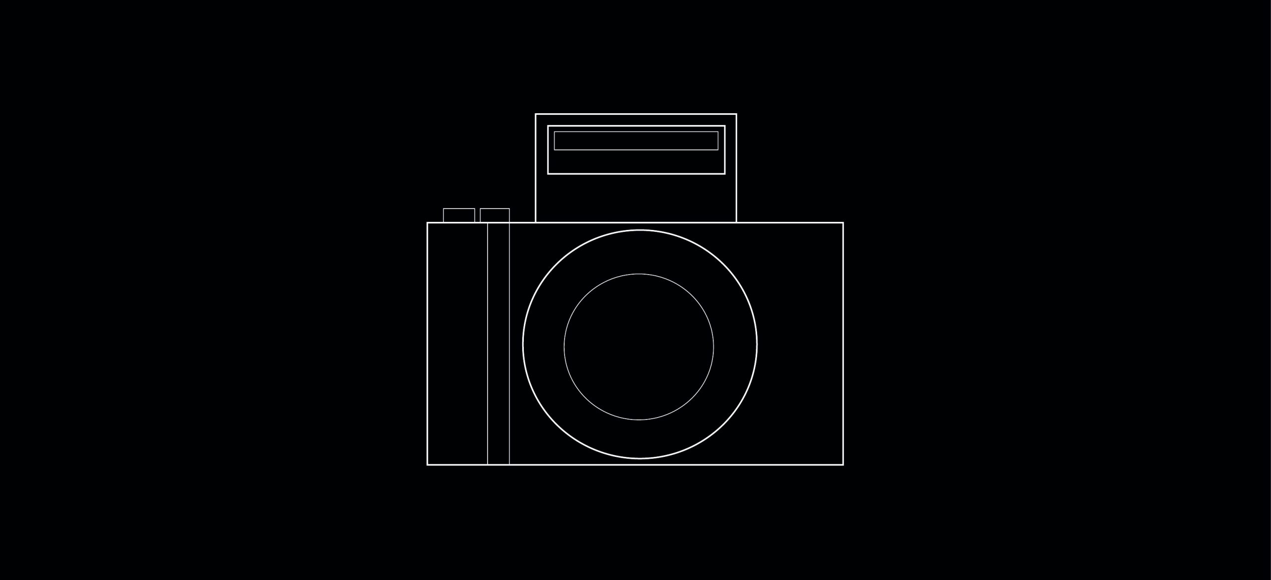 Profesyonel Fotograf cekmek
