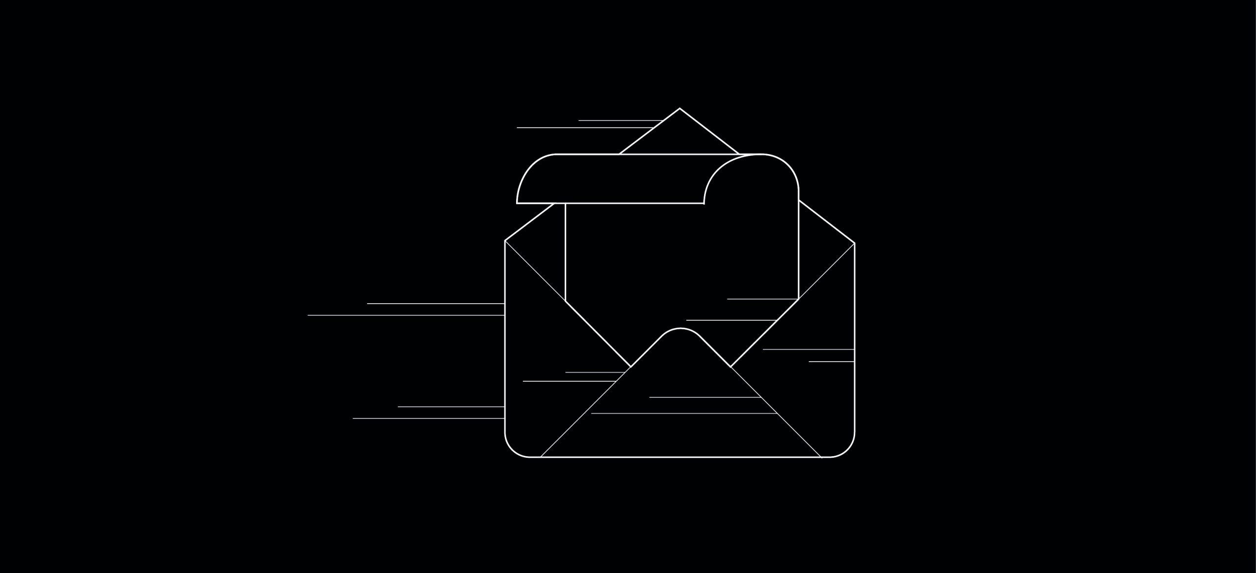antalya mail hizmeti