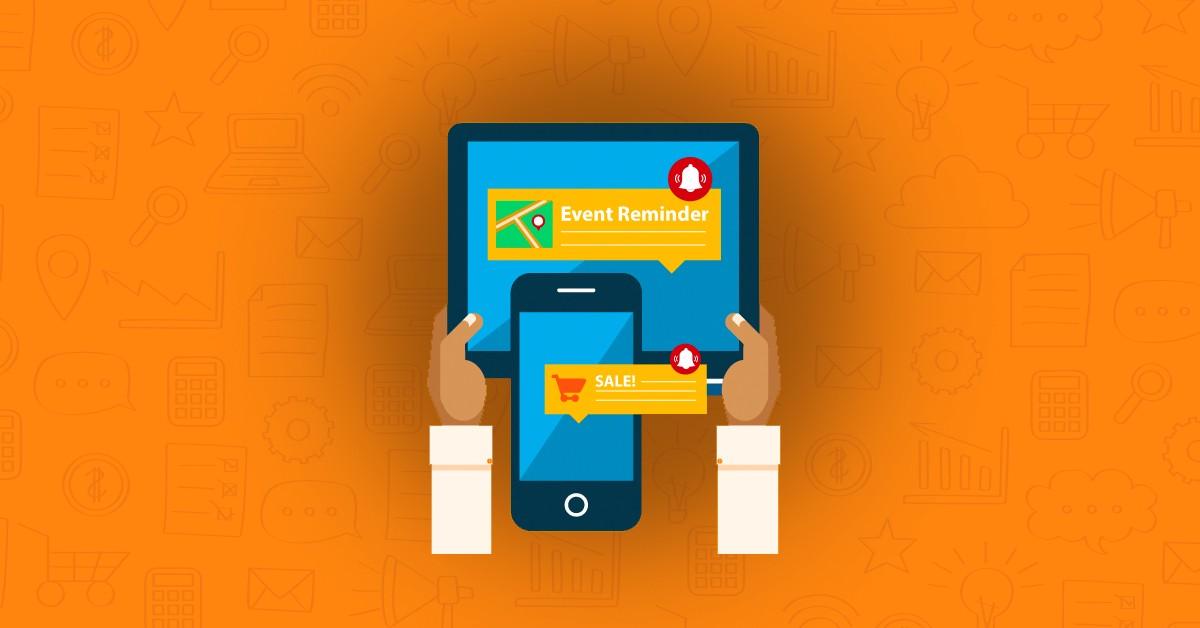 mobil arayüz tasarımı nedir