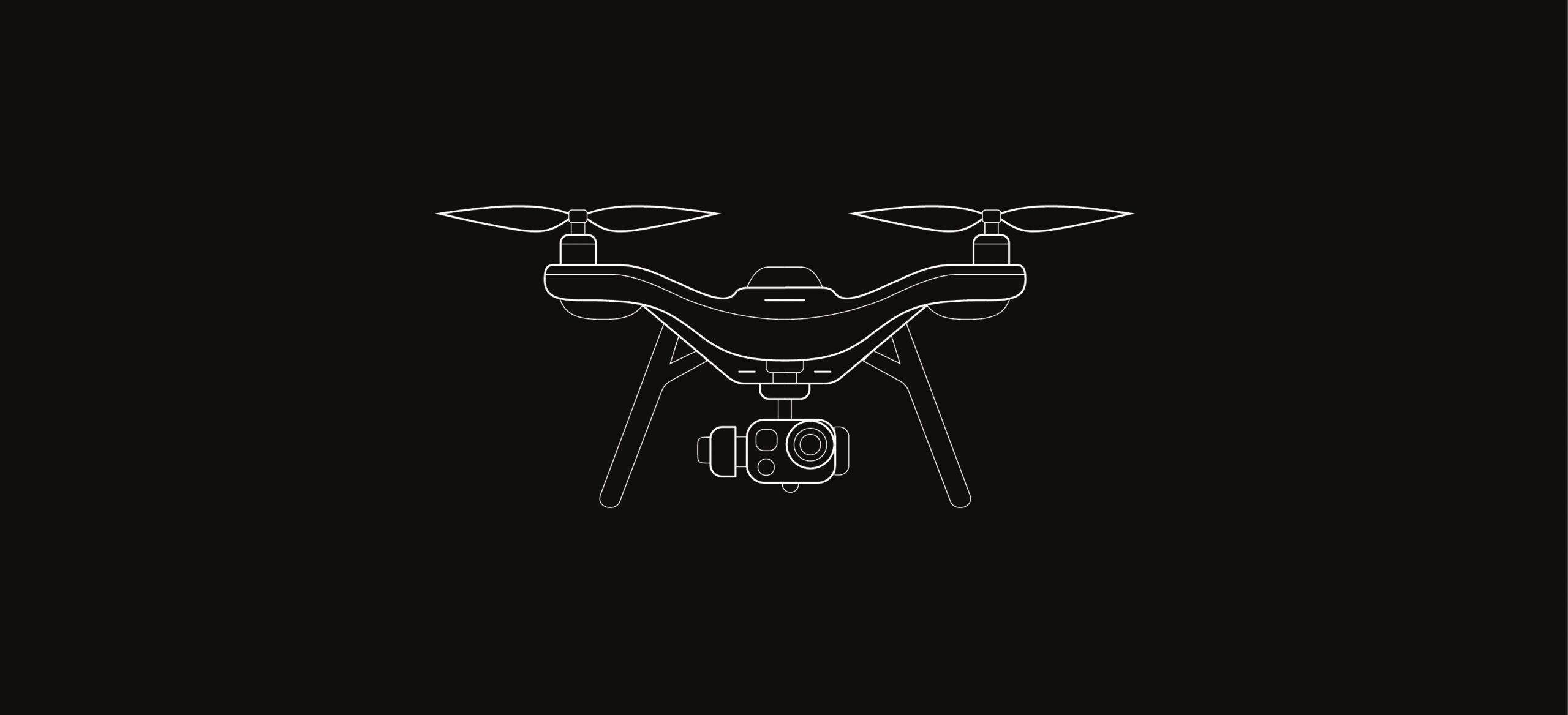 antalya drone çekimi