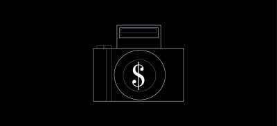 stok fotoğrafcilik
