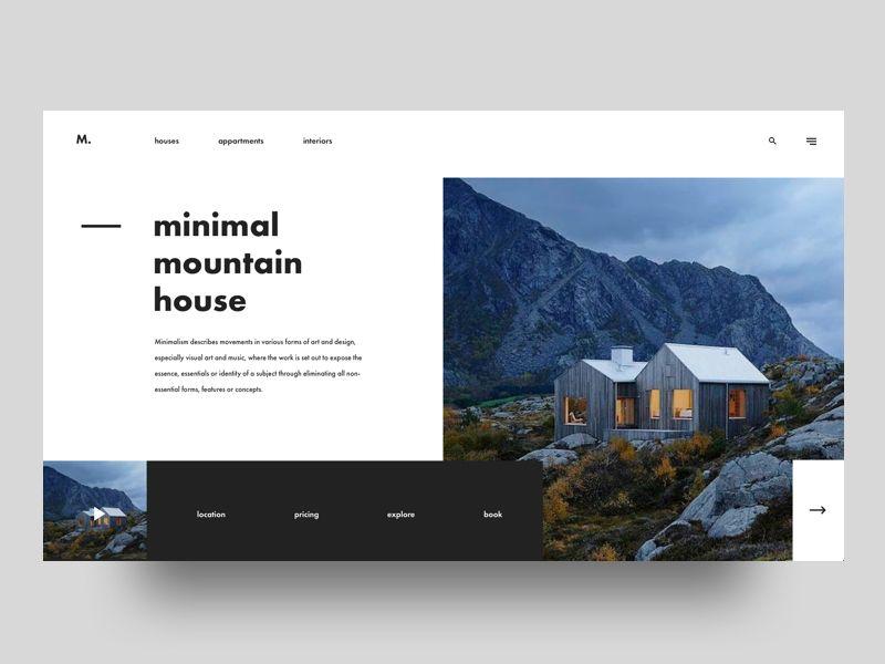 2021 web tasarımı