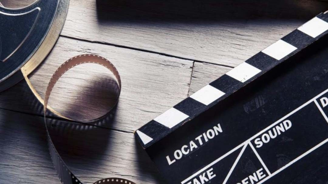 kısa film çekimi nasıl yapılır