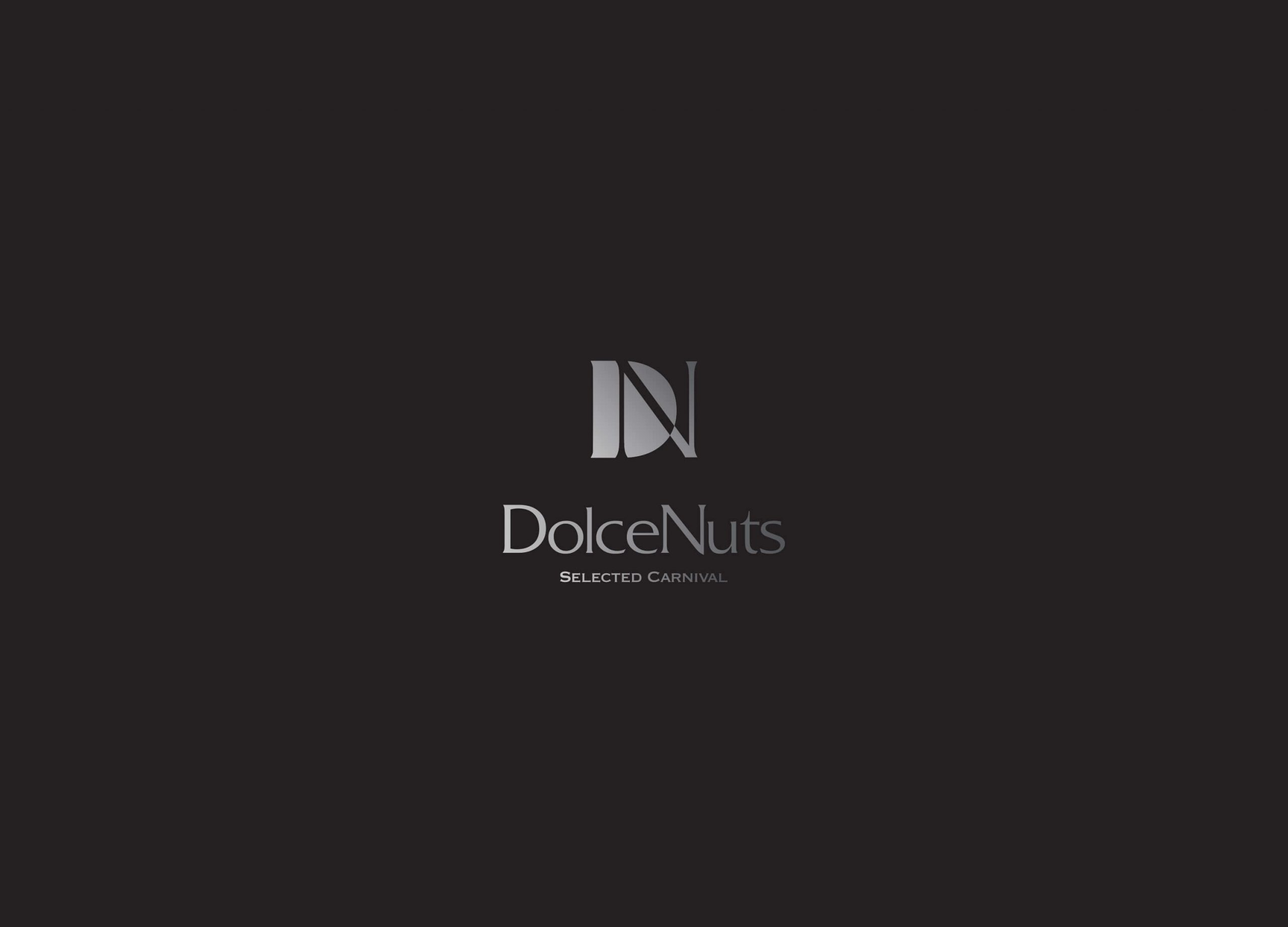 dolce nuts